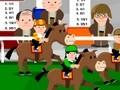 Racehorse Tycoon