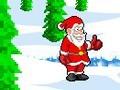 JanJan The Christmas Elf